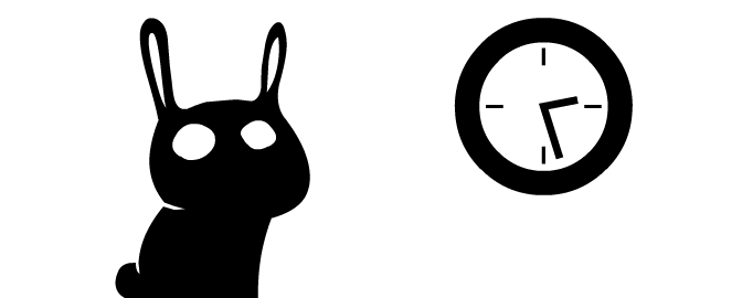 Chronos vs Kairos: Find out how you think about time when working on a project