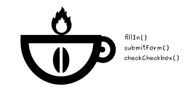 CoffeeScript acceptance tests