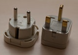 Adapters 101