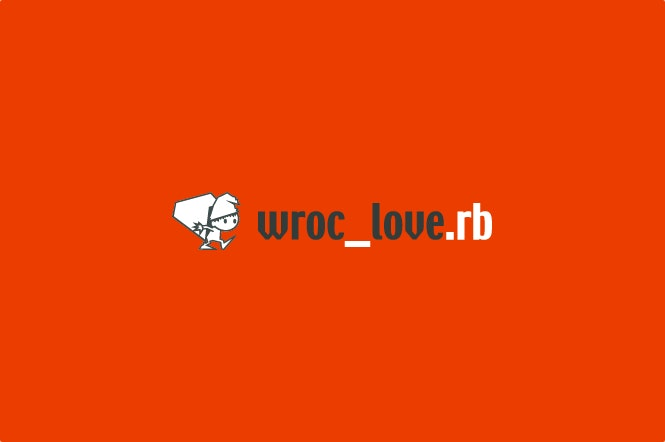 How to teach React.js properly? A quick preview of wroc_love.rb workshop agenda