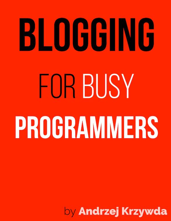 How to start using Arrays in Rails with PostgreSQL | Arkency Blog