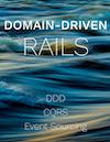 Domain-Driven Rails