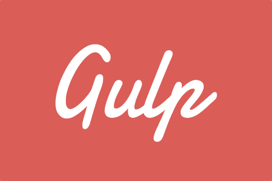 Gulp - a modern approach to asset pipeline for Rails developers