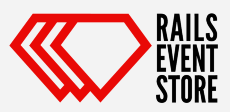 Ruby Event Store - use without Rails | Arkency Blog
