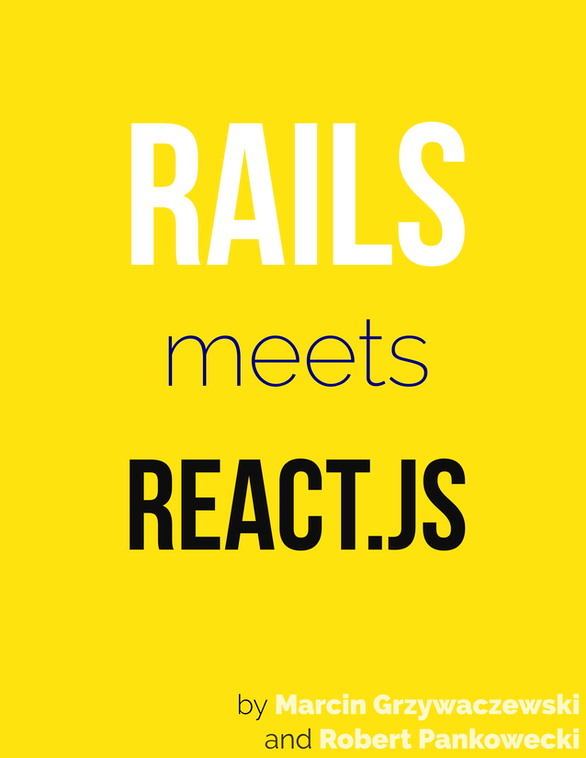 React js and Dynamic Children - Why the Keys are Important | Arkency